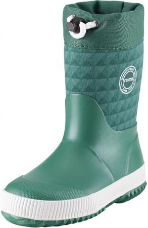 Reima Loitsu green 27  cb5f20e570c