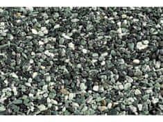 TOPSTONE Kamenný koberec Verde Alpi Stěna