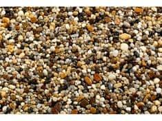 TOPSTONE Kamenný koberec Jáva Interiér