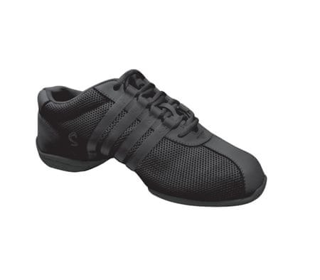 Sansha Sneakery S37M, 46,5