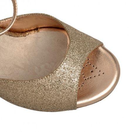 4dd186511a1f Bandolera Tanečné topánky A2