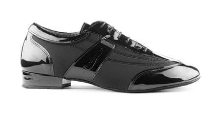 PortDance Tanečné topánky PD024 3e683b93db6