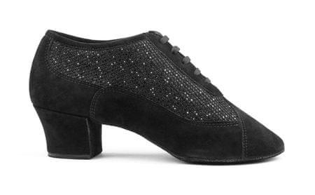 PortDance Tanečné topánky PD701 9e0aff99240