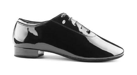 PortDance Tanečné topánky PD020 63d12689928