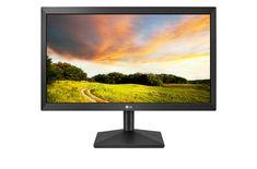 LG TN monitor 20MK400A, 50 cm (20'')