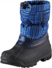 Reima zimski škornji Nefar