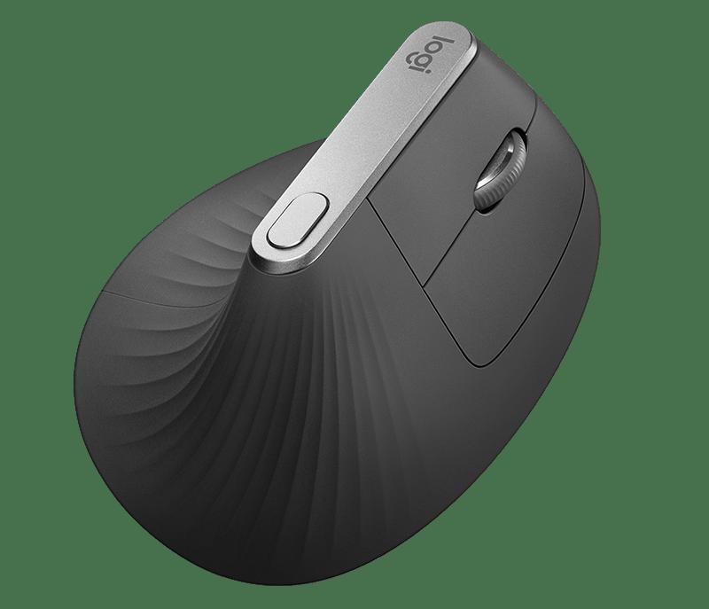 Logitech MX Vertical (910-005448) - rozbaleno