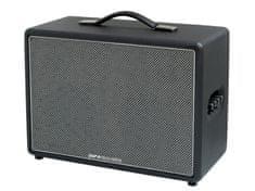Pure Acoustics głośnik bezprzewodowy Pembroke