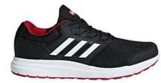 Adidas Galaxy 4 M