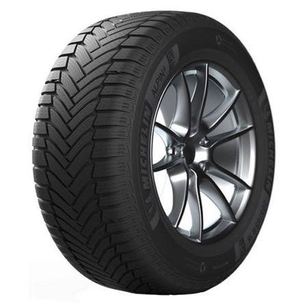 Michelin pnevmatika Alpin 6 195/65R15 95T XL, m+s