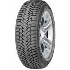 Michelin guma Alpin 6 195/45R16 84H XL, m+s