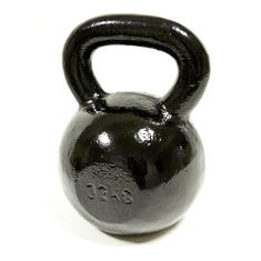 Master činka iron-bell 32 kg