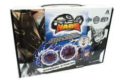 Infinity Nado set vrtavk Nado Crack - Shadow Streak ŠK.35599