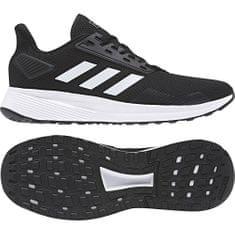 f57f0f3e637 Sportovní pánská obuv
