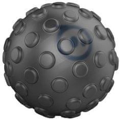 Sphero Obal na robotickou kouli Sphero 2.0, černá