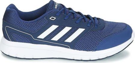 Adidas Duramo Lite 2.0 Noble Indigo 42