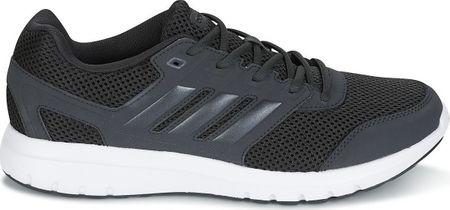 Adidas Duramo Lite 2.0 Carbon S18 Core 41,3