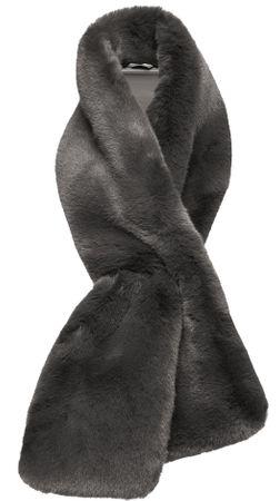 Geox Eliska női kabát XS szürke  d313bd93ee