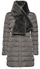 Geox dámský kabát Eliska