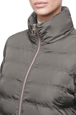 Geox Eliska női kabát S szürke  1f832ee3e7