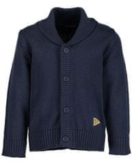 Blue Seven sweter chłopięcy
