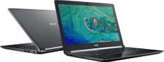 Acer Aspire 5 (NX.GPDEC.006)