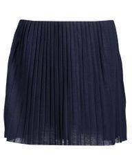 Blue Seven dziewczęca spódnica