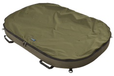 AQUA PRODUCTS Aqua Podložka Standart Unhooking Mat De-Luxe