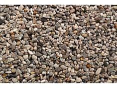 TOPSTONE Kamenný koberec Grigio Occhialino Interiér