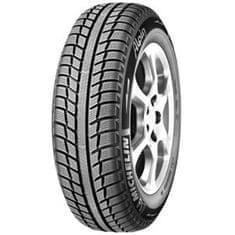 Michelin pnevmatika Alpin 6 205/55R16 91H