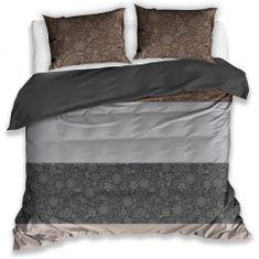 BedTex posteljnina iz bombaža Sima 140x200 / 70x90