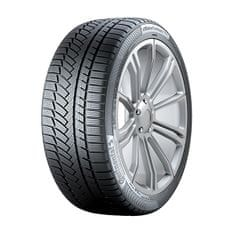 Continental pnevmatika WinterContact TS-850 P 225/50R18 99V XL FR m+s