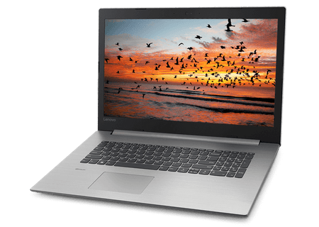 Lenovo prenosnik IdeaPad 330 i3-7020U/4GB/SSD256GB/17,3HD+/FreeDOS (81DM004ASC)