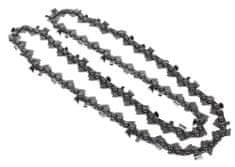 Iskra veriga za žago FC-A-058-68DL
