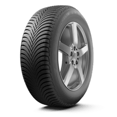 Michelin pnevmatika Alpin 6 225/55R16 99H XL