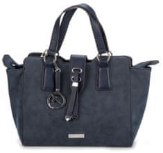 Tamaris torbica Vina, temno modra