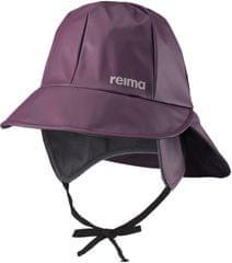 Reima Rainy