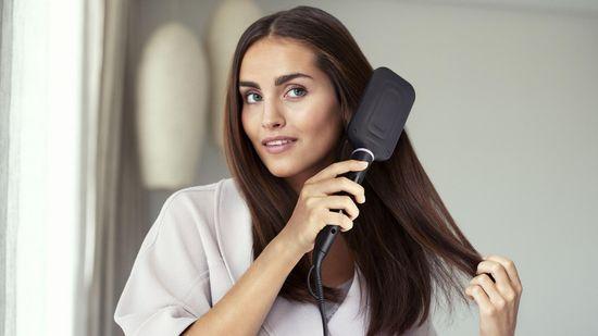 Philips oblikovalec las BHH880/00