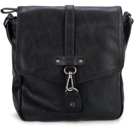 Tamaris manjša torba Bernadette, črna