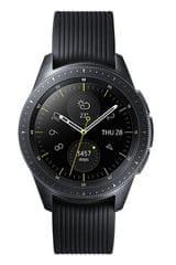 Samsung pametni sat Galaxy Watch 42 mm, crni