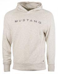 Mustang moška majica Fancy Hoodie