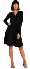 BeWear ženska obleka