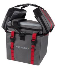 Plano Box Soft Crate