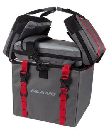 Plano Box Soft Crate