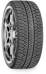 Michelin pnevmatika Pilot Alpin PA4 225/50R18 95H ZP GRNX m+s