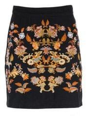 Desigual dámská sukně Bruna