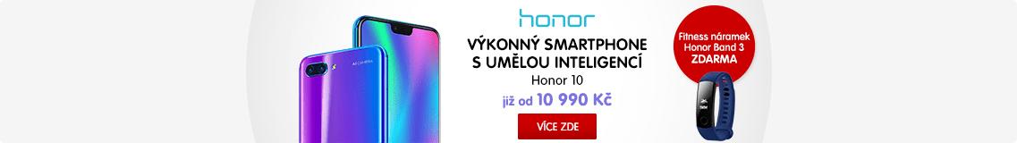 intPromo;Wide and big (middle center);CZ EF_dod_Honor