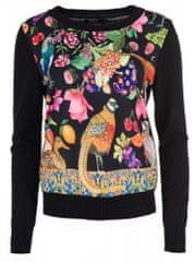 Desigual ženski pulover Astrix