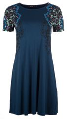 Desigual dámské šaty Cora
