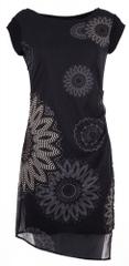 Desigual ženska haljina Sandrini